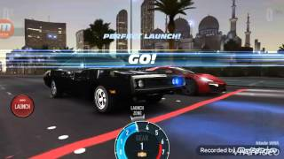 Nonton fast and furious legacy game  DOM'S 1970  DODGE CHARGER  R/T  Class-S  street race Film Subtitle Indonesia Streaming Movie Download
