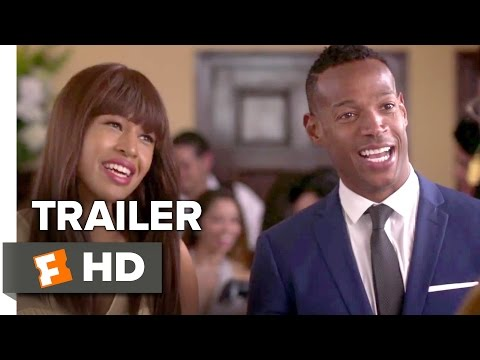 Fifty Shades of Black Official Trailer