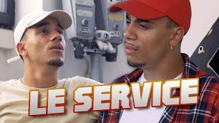 Video MISTER V - LE SERVICE MP3, 3GP, MP4, WEBM, AVI, FLV September 2017