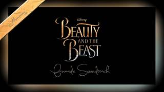 Video Beauty and the beast 2017 Trailer Soundtrack Theme fanmade MP3, 3GP, MP4, WEBM, AVI, FLV Februari 2018