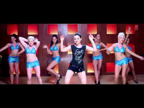 HOT JAWANI FULL VIDEO SONG