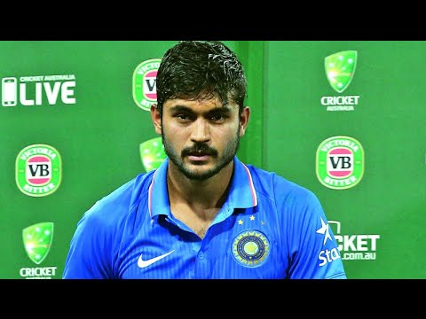 World-T20-Manish-Pandey-called-up-as-stand-by-for-injured-Yuvraj-Singh