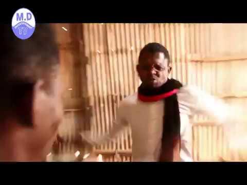 JAN GWARZO 1&2 LETEST HAUSA FILM
