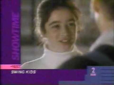 Showtime promos, 6/10/1994