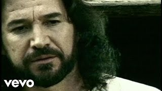 video y letra de Donde estara mi... por Marco Antonio Solis