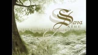 Song: Polska Artist: Sava Album: Aire (2004) Official: http://www.sava-music.com MySpace:...