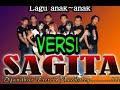 Download Lagu SAGITA LAGU ANAK ANAK Mp3 Free