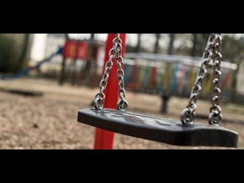 Prozess in Nordrhein-Westfalen: 53-Jähriger verteilte ...