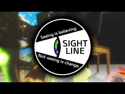 Sightline Demo