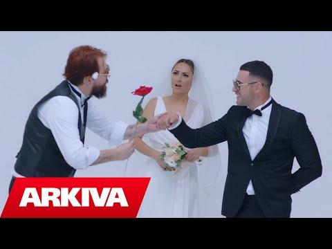 Kastro Zizo ft Eneda Tarifa ft Robert Berisha - Cuna dhe goca