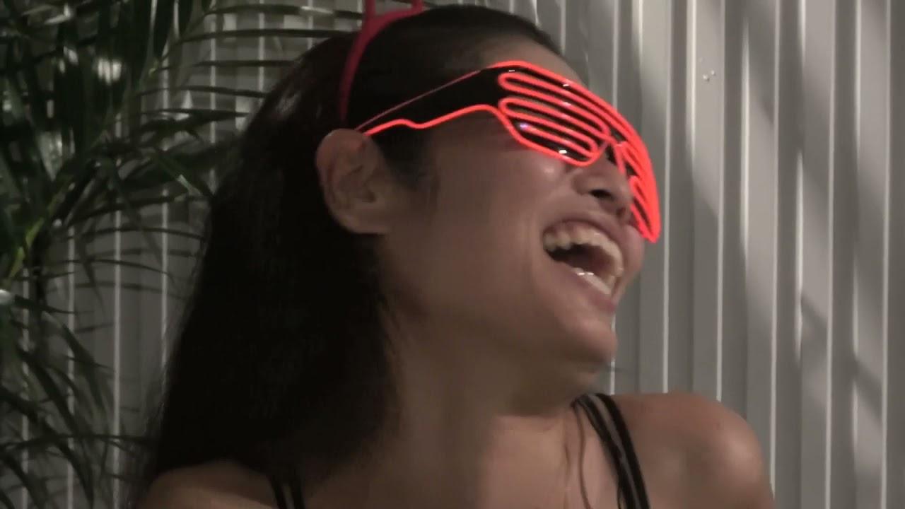 ユーチューブ動画のサムネイル画像