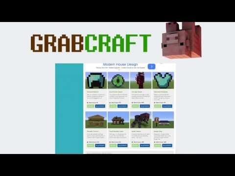 Minecraft house blueprints maker free design and for Minecraft blueprint maker free