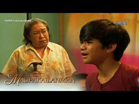 Video Magpakailanman: Pagmamaltrato kay Berto download in MP3, 3GP, MP4, WEBM, AVI, FLV January 2017
