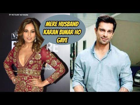 Mere Husband Karan Bimar Ho Gaye : Bipasha Basu