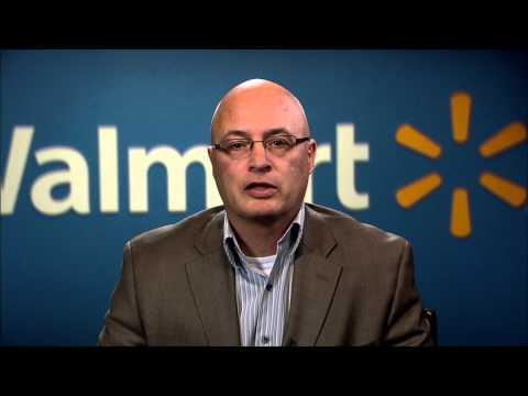 Walmart Annouces Equate Monthly Contact Lesnes