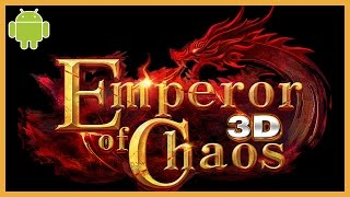 Download Video Emperor of Chaos Gameplay Android MP3 3GP MP4