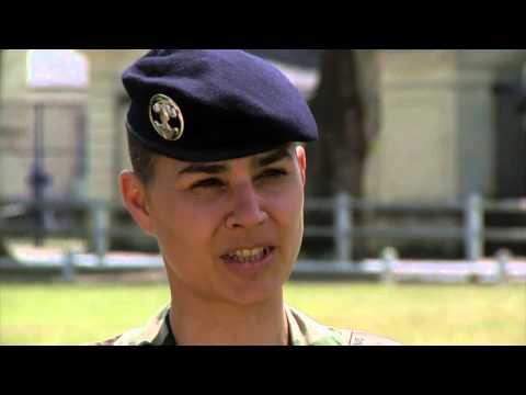 Paroles de sous-officiers : SCH DAVIET