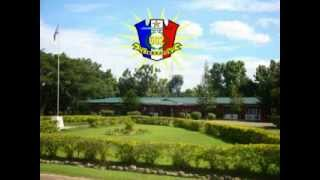 A brief background of 602 Brigade, 6th Infantry Division, Philippine Army.