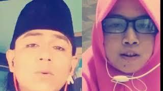 Video Smule Santri Merdu Sholawat Wulidal Habib mantap MP3, 3GP, MP4, WEBM, AVI, FLV September 2018