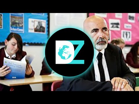 wiliam - Part two: http://www.youtube.com/watch?v=1iD6Zadhg4M In this two-part series, theory and practice meet head on as education expert Professor Dylan Wiliam set...