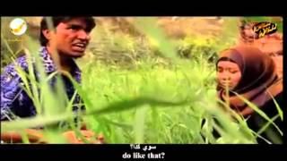 Nonton Tujhe Dekha To Ye Jana Sanam Film Subtitle Indonesia Streaming Movie Download