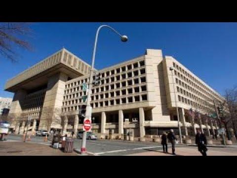 Stuart Varney on extreme political bias within the FBI