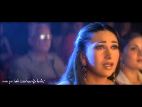 har taraf aapki tasvir hai  HD 1080p  ( india kumar pine ) hindi movie love song