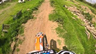 5 reasons why Enduro will improve your MX skills