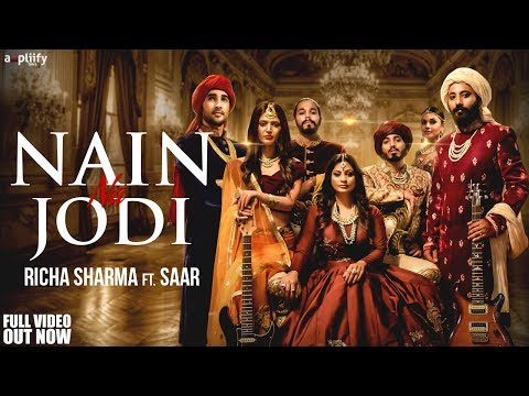 Nain Na Jodi Songs mp3 download and Lyrics