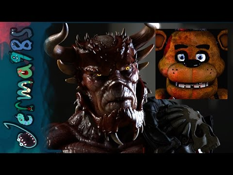 Lord - Lord Zeraxos does not do descriptions. Software used for web cam: FaceRig http://store.steampowered.com/app/274920/ Connect with me! http://www.twitter.com/jerma985 http://www.twitch.tv/jerma9...