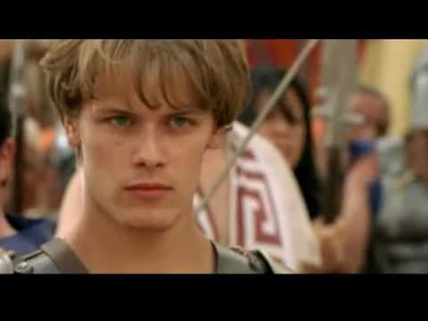 Alexander The Great from Macedonia – Trailer