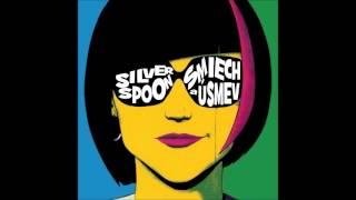 Video Silverspoon - Smiech a Úsmev