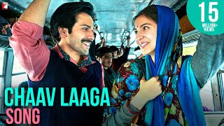 Video Chaav Laaga Song | Sui Dhaaga - Made In India | Varun Dhawan | Anushka Sharma | Papon | Ronkini MP3, 3GP, MP4, WEBM, AVI, FLV September 2018