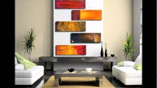 Top Interior Design TV Shows YouTube video