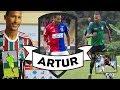Artur Jesus