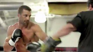 UFC 199: Open Workout Highlights by UFC
