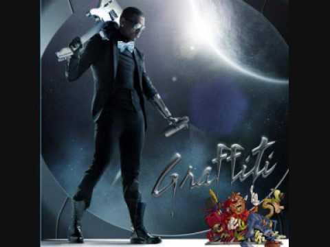 Chris Brown - Brown Skin Girl (Ft. Rock City & Sean Paul)