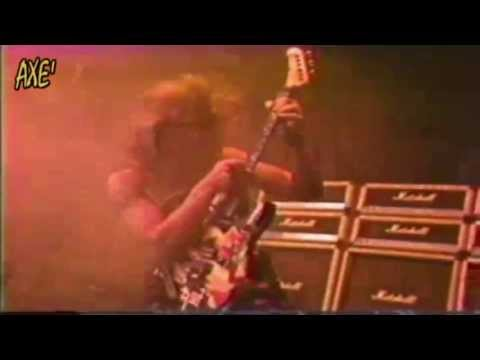 Video DOKKEN [  INTO THE FIRE ] LIVE 1 download in MP3, 3GP, MP4, WEBM, AVI, FLV February 2017