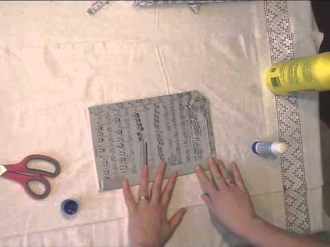 Vik en papperspåse.wmv (видео)