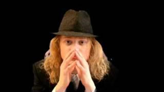 Video EXIL 51 - Dětská