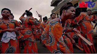 ECOWAS 51st ORDINARY SUMMIT IN LIBERIA
