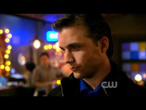 Hellcats season 1 episode 15 Gale 2