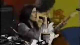 Captain Beyond Live 1972 Part One
