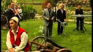 Jeton Cermjani - Potpuri 02