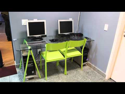Video von Hostel7 Brasilia