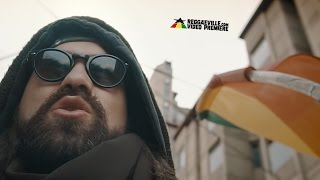 Reggaeville Video Premiere: CONQUERING LION - NATTY LION