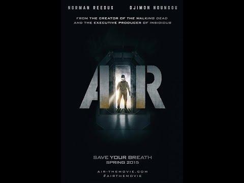 Air 2015 720p BluRay x264 YIFY