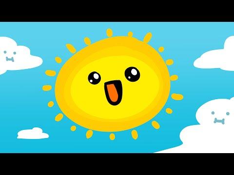 previsioni del tempo (parodia) by scottecs
