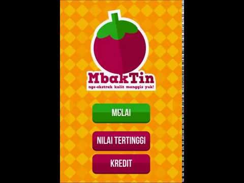 Video of Mbaktin Ekstrak Kulit Manggis