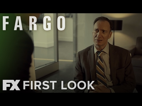 Fargo Season 3 (First Look Featurette)